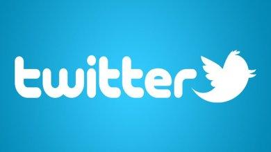 "Photo of ""تويتر"" تتيح للمستخدمين دفع ""إكراميات"" لحساباتهم المفضلة"