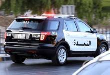 Photo of عمان في أسبوع.. جرائم قتل وحوادث انتحار ومشاجرات ومخدرات وغرق