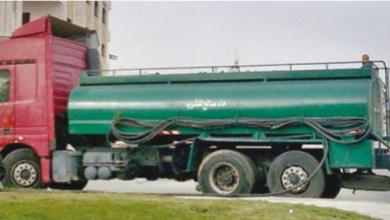 Photo of الزرقاء: سكان منطقة جبل طارق  يعانون من انقطاعات المياه وضعفها