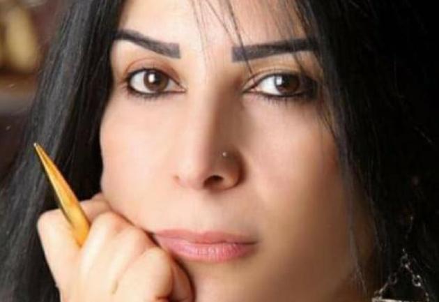 كتاب الدكتورة سهير السكري