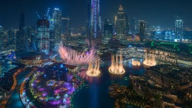 Photo of دبي تعلن موعد استئناف الحركة الاقتصادية