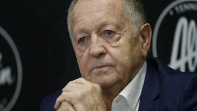 Photo of رئيس ليون يُناشد البرلمان الفرنسي للتراجع عن قرار إيقاف الدوري