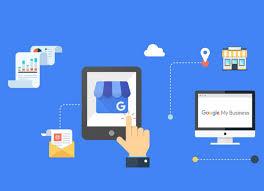 قدمت غوغل الاربعاء احدث ادواتها الموجهة لأصحاب المصالح التجارية الصغيرة الذين يعانون بسبب تدابير التباعد الاجتماعي
