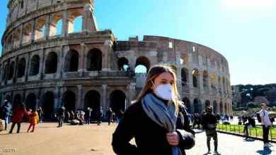 Photo of إيطاليا تسجل 462 وفاة جديدة بفيروس كورونا