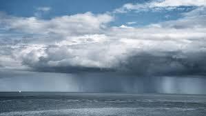 وبحلول العام 2300 مع ذوبان الغطاء الجليدي في القطب الشمالي وغرينلاند، قد يتجاوز ارتفاع مستوى البحار الخمسة أمتار