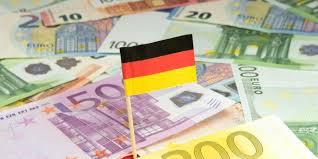 Photo of هجوم القضاء الألماني على البنك المركزي الأوروبي