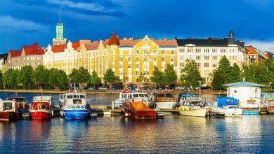 "Photo of لماذا تعد فنلندا الدولة الأوروبية ""الأكثر أمانة وصدقا"" في العالم؟"