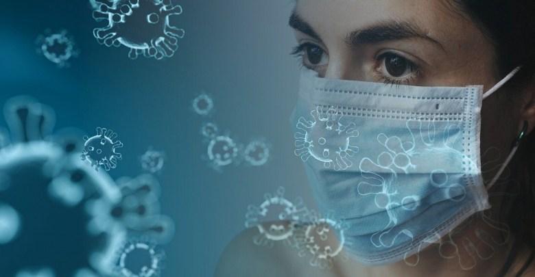 Photo of دراسة تؤكد مجدداً أن الكمامات تحد من انتشار فيروس كورونا