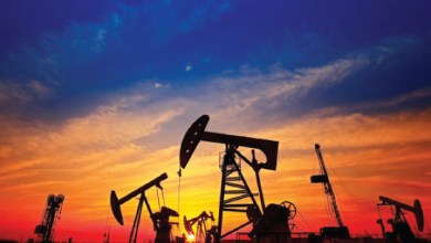 Photo of كورونا.. كيف يمكن للموجة الثانية أن تحطم أسواق النفط؟