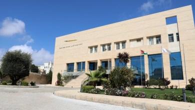 Photo of طلبة معهد الإعلام الأردني يتدربون على أدوات الإعلام الرقمي لتعزيز حرية التعبير