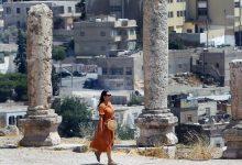 Photo of الحفاظ على فرص العمل أهم أولويات القطاع السياحي