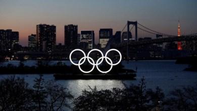 Photo of حكومة الأرجنتين تسمح بعودة رياضييها الأولمبيين إلى التدريبات