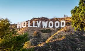 ستتمكن صناعة السينما والتلفزيون في ولاية كاليفورنيا الأمريكية، من استئناف أعمال التصوير