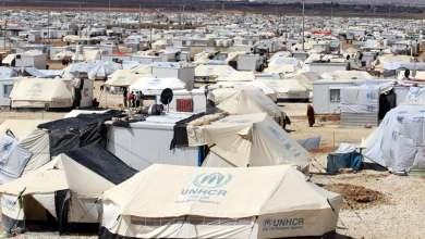 Photo of الحكومة تعلن حاجتها لـ6.6 مليار دولار خلال 3 سنوات لمواجهة اللجوء السوري