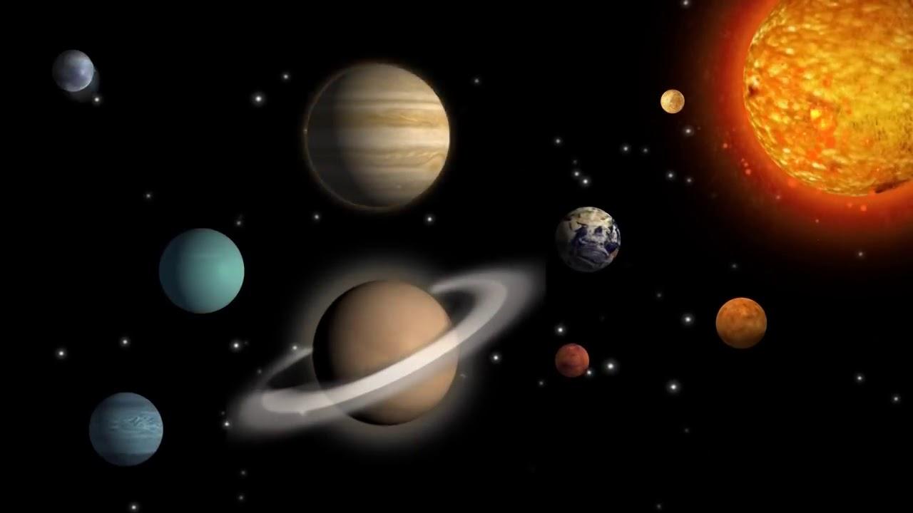 جدة انحدار تأتي كوكب الارض والمجموعة الشمسية Comertinsaat Com
