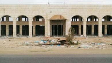 Photo of الكرك: نقص العمالة الوافدة يتسبب بتضرر قطاعات اقتصادية