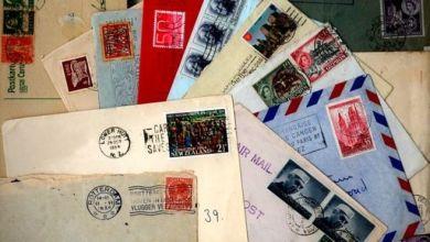 Photo of ما سر العلاقة التاريخية بين إيران والخدمات البريدية في العالم؟