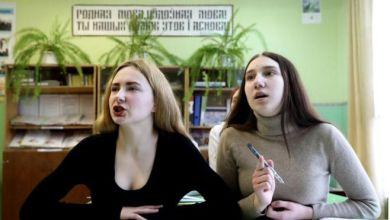 Photo of تعلم لغات جديدة: ما أفضل سن لتعلمها؟