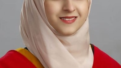 Photo of فوز الكاتبة بيان عمرو بجائزة مسابقة التأليف للأطفال
