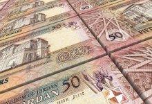 Photo of فاتورة التقاعد ترتفع 11.6 %