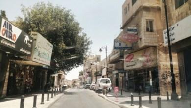 Photo of الكرك: ركود في أسواق الأضاحي ومستلزمات العيد