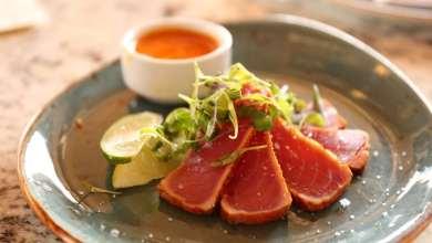 Photo of أطعمة تقليدية قد تشكل خطرا.. إذا لم تطبخ جيدا