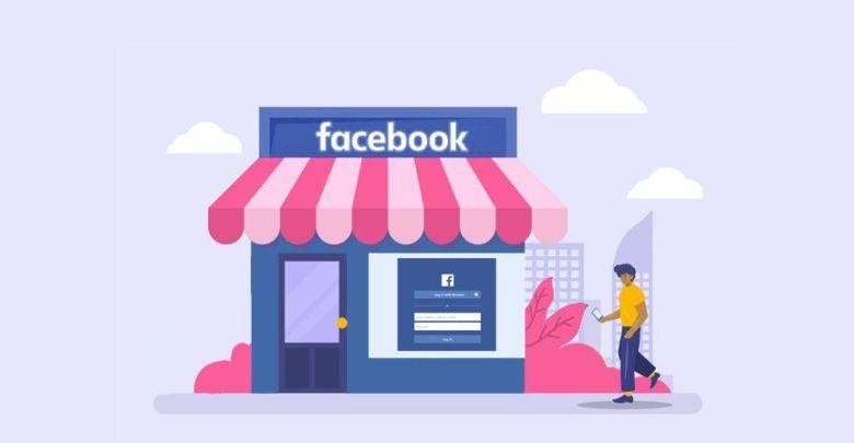 Photo of هل ساهمت كورونا فعلاً في تسريع ابتكارات التسويق والبيع عبر الإنترنت؟