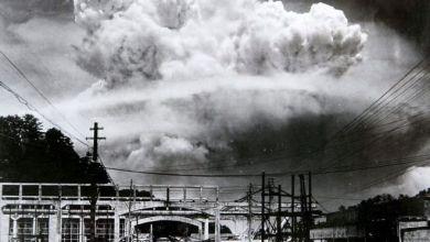 "Photo of هيروشيما وناغازاكي: كيف نجت ""كوكورا المحظوظة"" من القنبلة النووية؟"