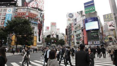 Photo of فيروس كورونا: اليابان تشهد أكبر انكماش اقتصادي في تاريخها الحديث
