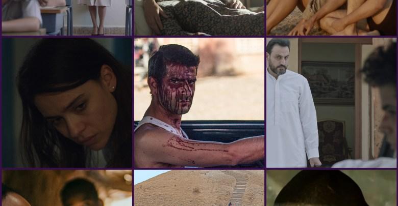 """Photo of 5 أفلام روائية عربية يوصى بمشاهدتها بـ""""عمّان السينمائي الدولي"""""""