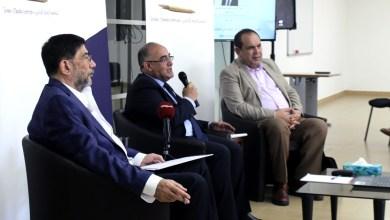 Photo of الطويسي: الهوية الثقافية الأردنية ناضجة ومنجزة والقصة السردية قوة ناعمة للدولة والمجتمع