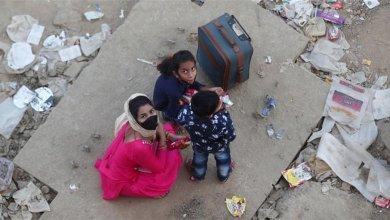 Photo of 100 مليون إنسان إلى الفقر المدقع عالميا بسبب كورونا