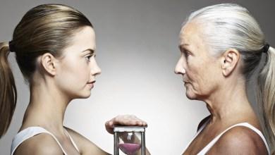 Photo of الشيخوخة المبكرة.. من الأكثر عرضة للإصابة بمرض العصر؟