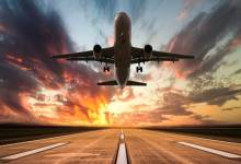 "Photo of ""مطارات أوروبا"": تعافينا المالي من ""كورونا"" سيستغرق 10 سنوات"
