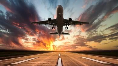 Photo of هل يجعل فيروس كورونا المسافرين بالطائرات أكثر عناداً؟