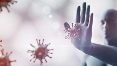 Photo of هل لدى بعض الأشخاص حماية ضد فيروس كورونا المستجد؟