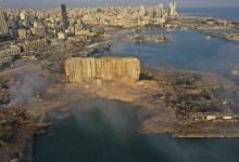 Photo of بيروت نموذج عن لبنان الغارق في العجز