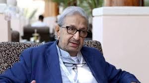 Photo of فيديو يكشف المشهد الذي طالب الفنان المصري نور الشريف بعرضه يوم وفاته
