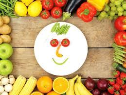اطعمة تجلب السعادة