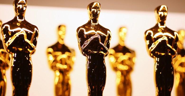 Photo of معايير تنوّع لفئة أفضل فيلم في جوائز الأوسكار