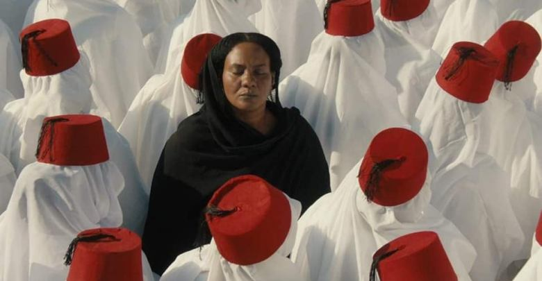 "Photo of ""عمّان السينمائي"".. تجربة فريدة في ظل كورونا تؤسس لانطلاقة عالمية"