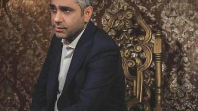 """Photo of فضل شاكر يطلق من منفاه أغنية في حب وطن يلاحقه: """"صباح الخير يا لبنان""""-فيديو"""