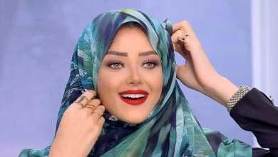 Photo of مصر.. التحقيق مع الإعلامية رضوى الشربيني بعد تصريحات حول الحجاب
