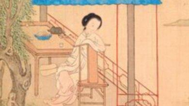 """Photo of لكي نكون مبدعين، تعلمُنا الفلسفة الصينية أن نتخلى عن """"الأصالة"""""""