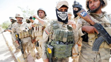 Photo of الكاظمي يواصل إعادة توزيع المناصب: تغييرات في القيادة العسكرية