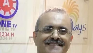 Photo of الدكتور الضمور عضوا في لجنة استشارية بالمنظمةالعربية للتربية والثقافة في تونس