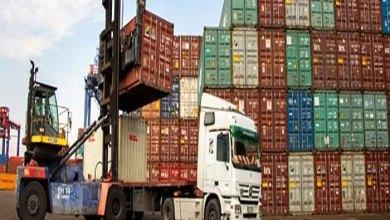Photo of الميناء: ارتفاع وتفاوت رسوم أذونات تسليم الحاويات يرهق التجار