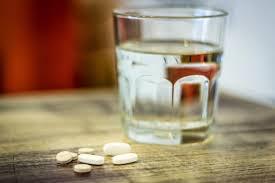 تأثيرات الدواء تتجاوز تخفيف الآلام الفيسيولوجية، وقد تؤثر في الواقع على العمليات النفسية.
