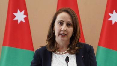 Photo of وزيرة الصناعة: حصر المشتريات الحكومية بالمنتجات المحلية يدعم الصناعة الأردنية