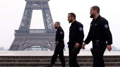 Photo of لمواجهة كورونا: حظر تجوال ليلي في 9 مدن فرنسية وحكومات أوروبا تناضل لاحتوائه